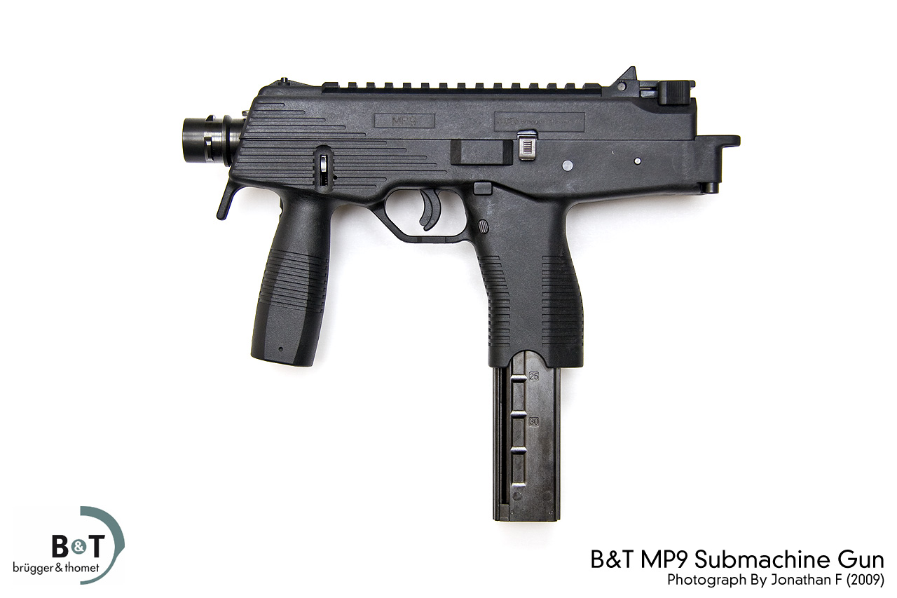 1280_BT-MP9_05.jpg