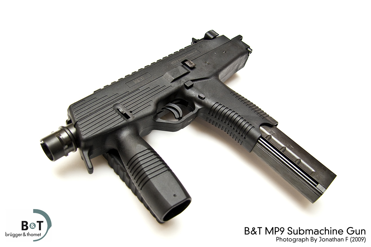 1280_BT-MP9_10.jpg