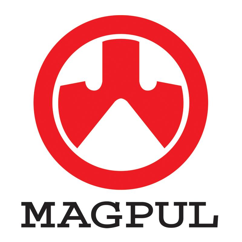 magpul logo - photo #2