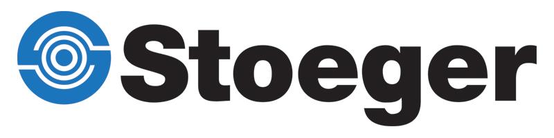 Αποτέλεσμα εικόνας για stoeger logo