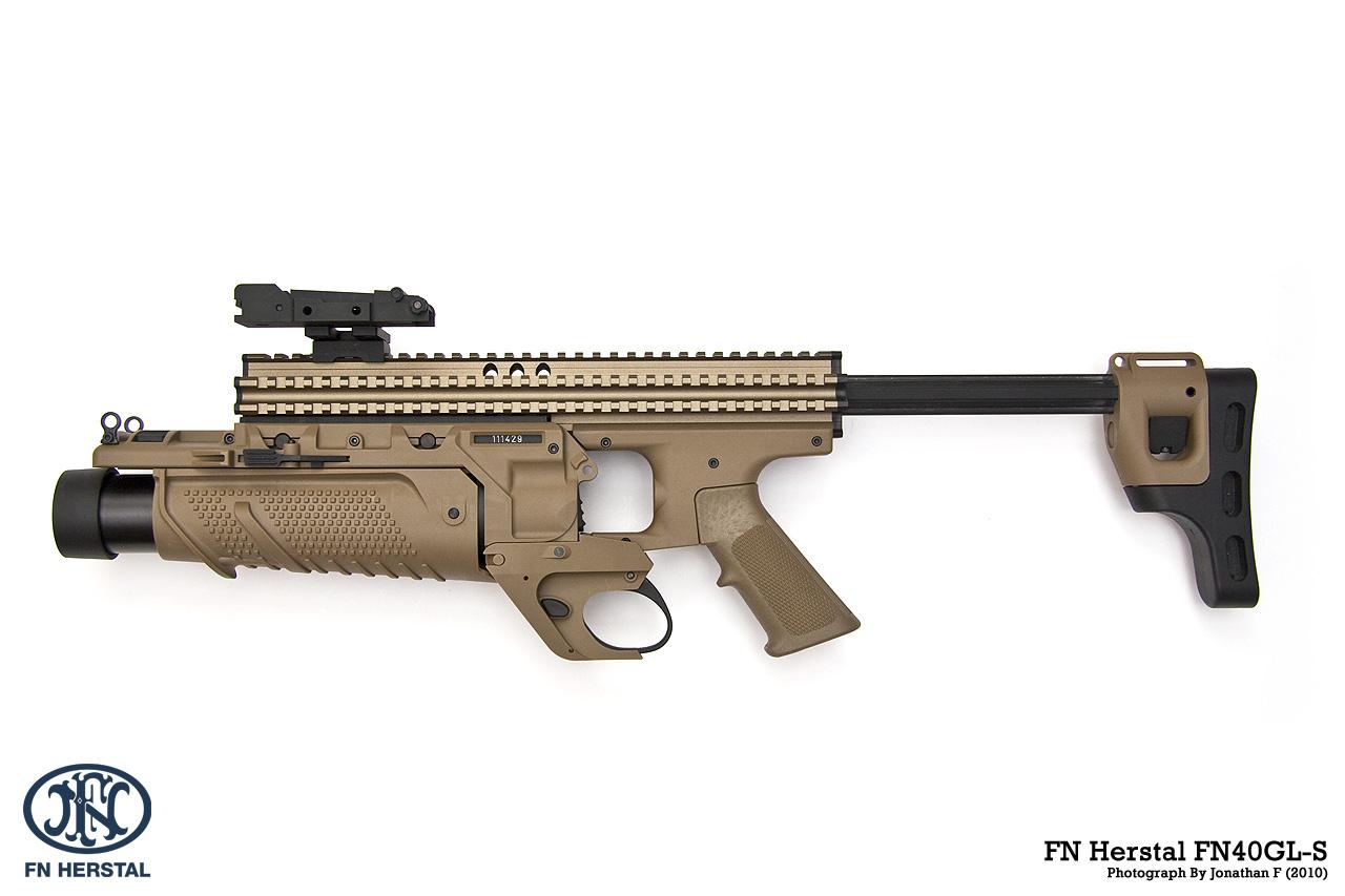 1280_FNH-FN40GLS-01.jpg