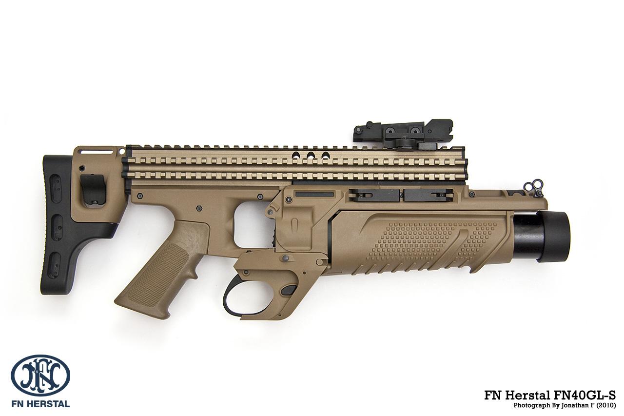 1280_FNH-FN40GLS-02.jpg