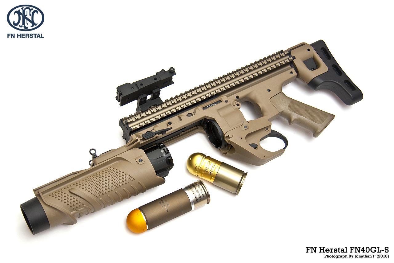 1280_FNH-FN40GLS-03.jpg