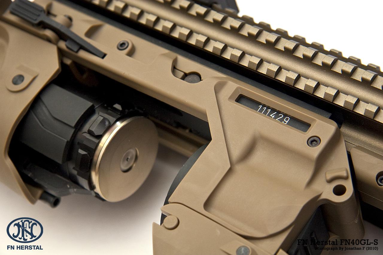 1280_FNH-FN40GLS-04.jpg