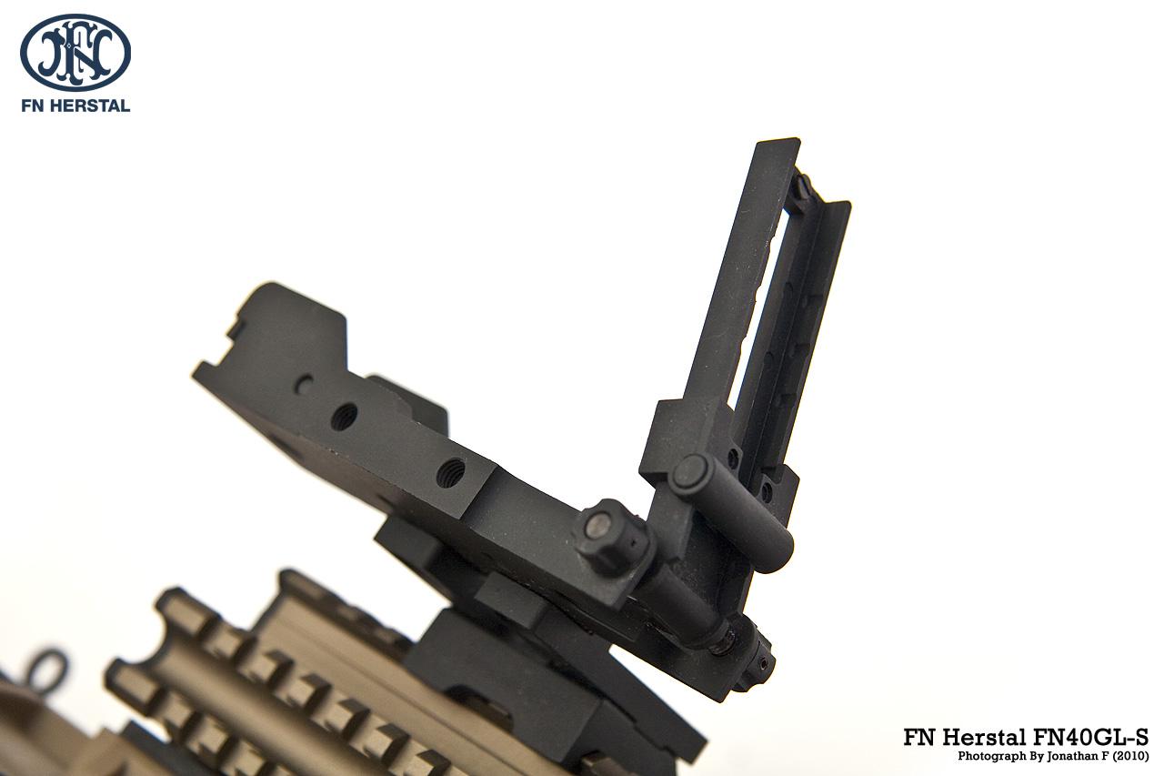 1280_FNH-FN40GLS-05.jpg