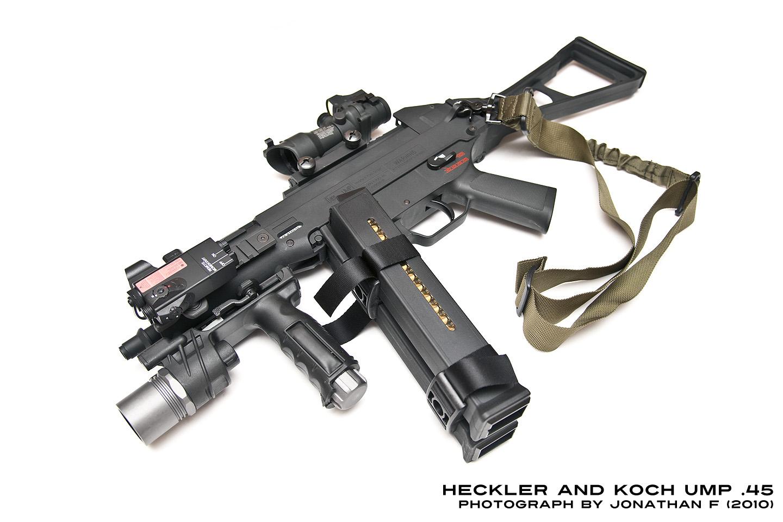 1440_HK-UMP-13.jpg